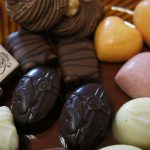 chocolat@ぱんたれい