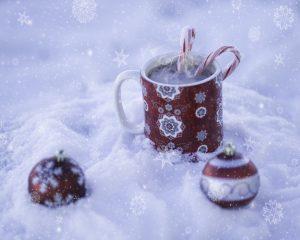 christmas-1090690_1280