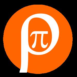 logo©ぱんたれい