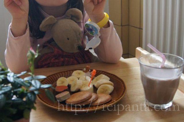 mimi06@ぱんたれい