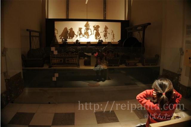 musée-du-cinquantenaire14@ぱんたれい