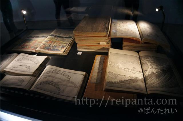 musée-du-cinquantenaire18@ぱんたれい