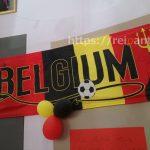 ベルギーサッカー-8